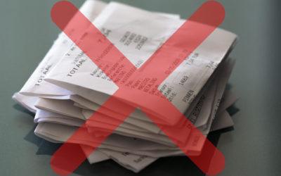 Koniec z posiadaniem kasy fiskalnej? Sprawdź najnowsze regulacje ustawodawcze o sprzedaży bezgotówkowej