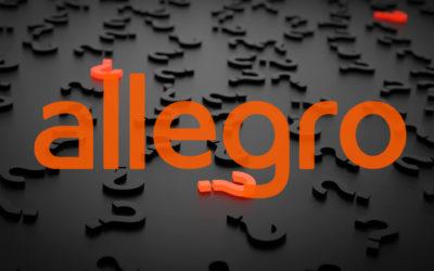 Czy można sprzedawać na Allegro bez firmy? Co robić, kiedy brak kasy?