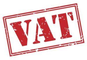 Czym jest VAT?