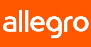 allegro-super-sprzedawca