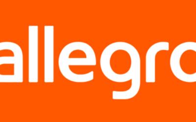 Status Super Sprzedawcy – czyli jak zwiększyć sprzedaż na Allegro?