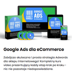 kurs-Google-Ads-dla-e-commerce