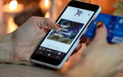 Trendy e-commerce w 2020 roku –  jak będzie wyglądać sprzedaż przez internet?