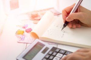 finanse-sekrety-handlu