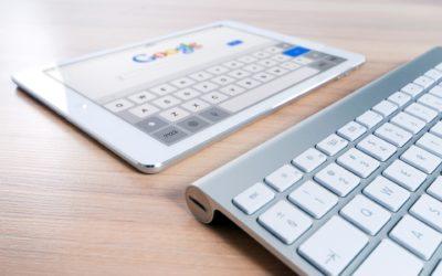 Jak promować sklep internetowy bez (dużego) budżetu?