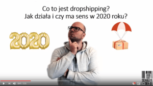sekrety-handlu-co-to-jest-dropshipping