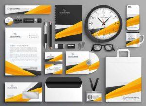 bledy-e-commerce-identyfikacja-wizualna