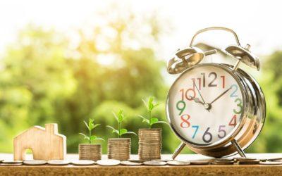 Handel przez internet a podatek VAT w 2020 roku [kompletny poradnik]
