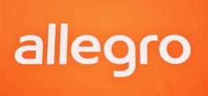 allegro-pakiet-powitalny