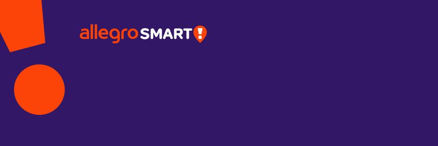 Allegro Smart — wszystko co musisz  wiedzieć na temat programu