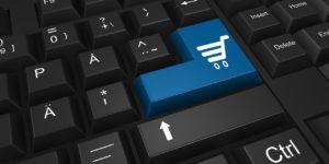 e-commerce-bez-dzialalnosci