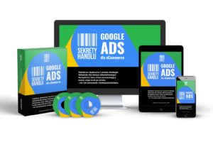 google-ads-dla-e-commerce