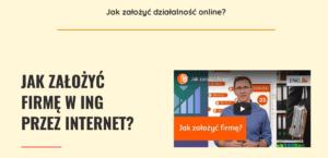 jak-zalozyc-dzialalnosc-online