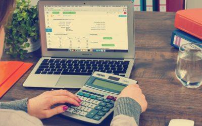 Jak płacić mniej za księgowość w e-commerce?