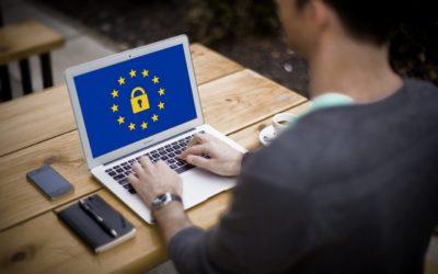 Czy muszę mieć regulamin i politykę prywatności na stronie sklepu internetowego?