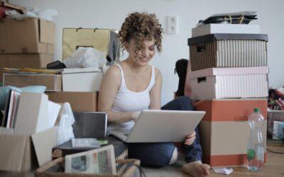 Co sprzedawać w internecie? – 3 najczęstsze błędy przy wyborze produktu