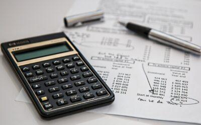 Zabezpieczony: Jak przygotować zestawienie sprzedaży będąc podatnikiem VAT? – pelna wersja