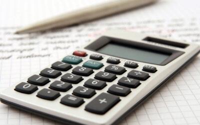 Wybór najlepszej formy opodatkowania w handlu internetowym