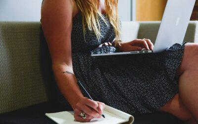 11 pomysłów na pracę zdalną – biznes z domu w 2020 roku
