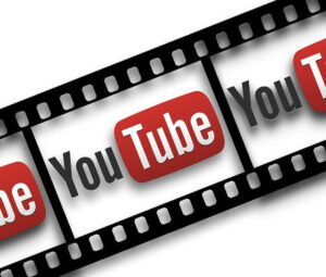 youtube-praca-zdalna