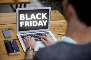 black-friday-w-sklepie-internetowym