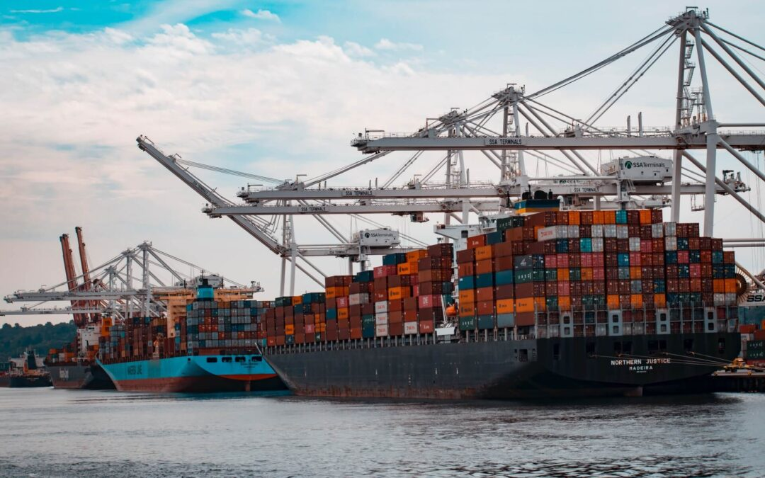 Dropshipping z Chin – czy warto?