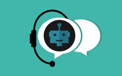 Chatbot w sklepie internetowym – Sposób  na zwiększenie sprzedaży