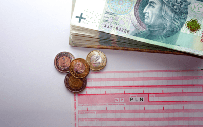 Polski Ład: Jak będą wyglądać podatki dla przedsiębiorców?